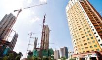 GDP Việt Nam 2014 tăng khoảng 5,93%