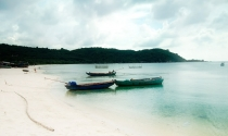 Kiên Giang: Giao 2 dự án du lịch nghỉ dưỡng cho Mặt Trời Phú Quốc