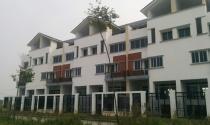 Thị trường bất động sản tại Mê Linh: Rục rịch chuyển mình