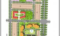 TP.HCM: Chấp thuận đầu tư Khu dân cư ADC