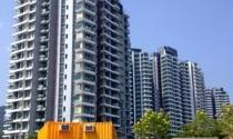 Đoán định thị trường bất động sản Hồng Kông