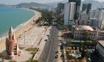 Hồng Kông rót thêm 2,5 tỷ USD vào bất động sản Việt Nam