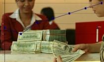 12 tỉ USD kiều hối