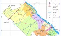 Cần Thơ: Giá đất ở tăng 22,5 triệu đồng/m2