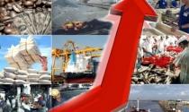 Nhiều dự báo tích cực về tăng trưởng kinh tế năm 2015