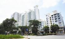 Thị trường bất động sản có ấm lên?