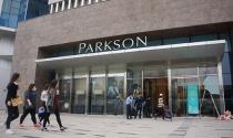 Tiểu thương Parkson lo thua lỗ, ngại cảnh ế ẩm