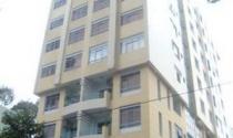 UBND TPHCM: Trả 35 tỉ đồng cho người khiếu nại đòi nhà