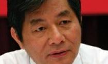 Bộ trưởng Bùi Quang Vinh: Muốn tự chủ kinh tế, doanh nghiệp nội phải mạnh