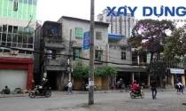 Chuyển đổi nhà 75 Lê Hồng Phong, Hà Đông: Vẫn loay hoay câu chuyện trách nhiệm