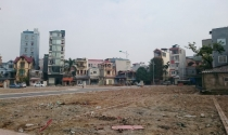 Hà Nội: Quận Nam Từ Liêm biết trước chính sách của thành phố?