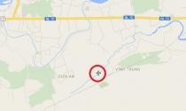 Khánh Hòa: Quy hoạch 1/500 Khu đô thị Phúc Khánh 1 và Phúc Khánh 2