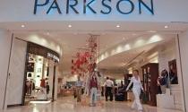 "Parkson Landmark ""hứa hão"" mở cửa trở lại"
