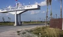 Đồng bằng sông Cửu Long: Những dự án không... động đậy (kỳ 1)