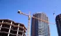 Qatar là thị trường có chi phí xây dựng đắt nhất Trung Đông