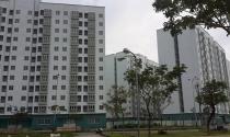 Thủ tướng đồng ý chủ trương bán thí điểm NƠXH thuộc sở hữu nhà nước tại Đà Nẵng