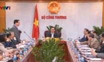 Thủ tướng yêu cầu đảm bảo tăng trưởng GDP 6,2%