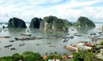 Đưa một số dự án du lịch ra khỏi vùng đệm Di sản Vịnh Hạ Long