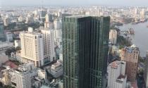 """Nóng trong tuần: Đất Sài Gòn vào """"tầm ngắm"""" của nhà đầu tư ngoại"""