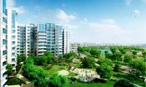 Quản lý phát triển đô thị: Đảm bảo tính bền vững