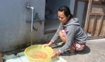 Quảng Nam: Khổ với khu tái định cư