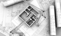 TP.HCM: Hơn 5.000 giấy phép xây dựng được cấp trong tháng 1