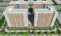 Hoàng Quân đầu tư dự án nhà ở xã hội ở Khánh Hòa