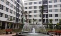 Khánh thành giai đoạn 3 khu đô thị Đặng Xá