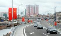 Khánh thành hàng loạt dự án giao thông trọng điểm phía Nam