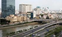 Nóng trong tuần: Hàng loạt dự án hạ tầng tiền tỷ khánh thành
