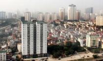 Quyền sở hữu nhà ở của người nước ngoài: Cần những điều kiện mở hơn trong chuyển nhượng