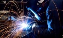 Sản lượng ngành sản xuất Việt Nam tiếp tục tăng trong tháng 1