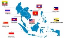 Bất động sản châu Á 2015: Nhà đầu tư hướng đến những tòa nhà đa chức năng