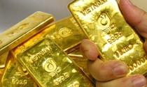 Cuối năm thị trường vàng trầm lắng