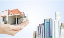 Hàng tồn kho bất động sản giảm: Tín hiệu khả quan cho doanh nghiệp bất động sản