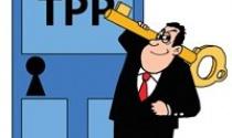 Nắm bắt cơ hội từ TPP