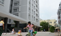 TP.HCM: Danh sách các dự án nhà ở xã hội đã và đang hoàn thành