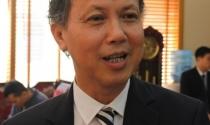 Thứ trưởng Nguyễn Trần Nam: Hàng tồn càng khó đẩy, căn hộ nhỏ lên ngôi