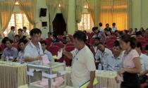 Hà Nội dự kiến thu 2.540 tỷ đồng từ đấu giá quyền sử dụng đất