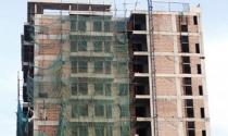 Khu vực Đông Nam Bộ: Nhà ở xã hội đình trệ vì thiếu vốn