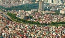 Suy ngẫm về chiến lược đô thị hóa của Việt Nam