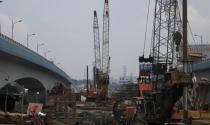 Đầu tư hơn 500 tỷ đồng xây cầu Rạch Chiếc