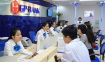 GPBank đang đàm phán bán cổ phần cho đối tác trong nước