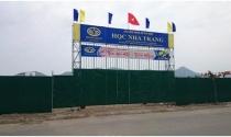 Hoàng Quân sắp động thổ dự án nhà xã hội tại Nha Trang