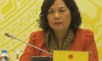 Mua Oceanbank và GPBank giá 0 đồng: Phó Thống đốc nói gì?