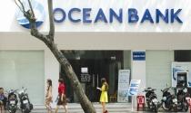NHNN có thể mua lại hai ngân hàng Oceanbank và GPBank