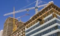 Singapore đứng đầu châu Á về đầu tư bất động sản ở nước ngoài