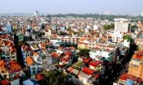 """Bất động sản 24h: Nhà đầu tư ngấp nghé """"đổ bộ"""" vào điểm nóng nhà đất Hà Nội"""