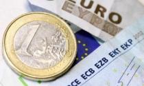 Châu Âu bắt đầu chương trình kích thích kỷ lục