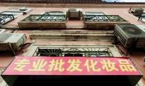 Nhà giàu Trung Quốc nếm trái đắng với địa ốc Bồ Đào Nha
